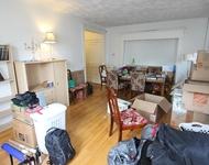 3 Bedrooms, Washington Square Rental in Boston, MA for $2,500 - Photo 1