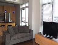 2 Bedrooms, Harrison Lenox Rental in Boston, MA for $3,950 - Photo 2