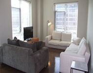 2 Bedrooms, Harrison Lenox Rental in Boston, MA for $3,950 - Photo 1