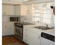 2 Bedrooms, Thompson Square - Bunker Hill Rental in Boston, MA for $3,800 - Photo 2