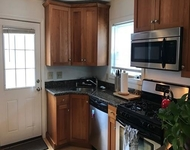 3 Bedrooms, East Somerville Rental in Boston, MA for $2,250 - Photo 1