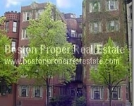 1 Bedroom, Fenway Rental in Boston, MA for $2,625 - Photo 1