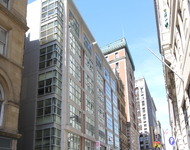 1 Bedroom, Chinatown - Leather District Rental in Boston, MA for $2,525 - Photo 1