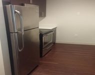 1 Bedroom, Harrison Lenox Rental in Boston, MA for $2,715 - Photo 1