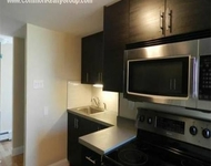 1 Bedroom, East Cambridge Rental in Boston, MA for $1,900 - Photo 2