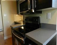 1 Bedroom, East Cambridge Rental in Boston, MA for $1,900 - Photo 1