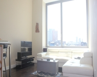1 Bedroom, Fenway Rental in Boston, MA for $3,100 - Photo 1