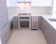 1 Bedroom, Downtown Boston Rental in Boston, MA for $4,250 - Photo 1