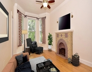 3 Bedrooms, Lakeview Rental in Chicago, IL for $1,875 - Photo 2
