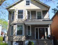 3 Bedrooms, Lakeview Rental in Chicago, IL for $1,875 - Photo 1