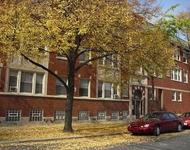Studio, Oak Park Rental in Chicago, IL for $800 - Photo 1