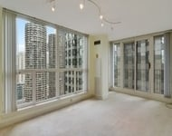 2 Bedrooms, The Loop Rental in Chicago, IL for $2,450 - Photo 1