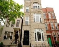 2 Bedrooms, West Town Rental in Chicago, IL for $1,850 - Photo 1