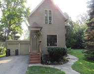 3 Bedrooms, Grant Park Rental in Chicago, IL for $1,600 - Photo 1