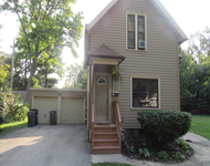 3 Bedrooms, Grant Park Rental in Chicago, IL for $1,600 - Photo 2