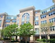 2 Bedrooms, Reston Rental in Washington, DC for $2,300 - Photo 1