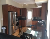 3 Bedrooms, D Street - West Broadway Rental in Boston, MA for $4,500 - Photo 1