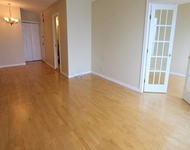 1 Bedroom, Waterfront Rental in Boston, MA for $2,600 - Photo 2