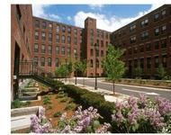 1 Bedroom, Cambridgeport Rental in Boston, MA for $2,861 - Photo 1