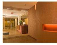1 Bedroom, Cambridgeport Rental in Boston, MA for $2,861 - Photo 2