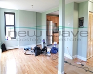 3 Bedrooms, Lower Roxbury Rental in Boston, MA for $5,000 - Photo 2