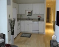 1 Bedroom, Chinatown - Leather District Rental in Boston, MA for $2,475 - Photo 2