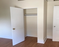 Studio, Chinatown - Leather District Rental in Boston, MA for $2,150 - Photo 1