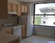 Studio, Chinatown - Leather District Rental in Boston, MA for $2,025 - Photo 1