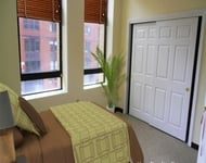1 Bedroom, Chinatown - Leather District Rental in Boston, MA for $1,925 - Photo 1