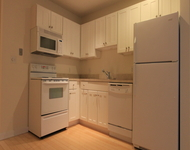 1 Bedroom, Chinatown - Leather District Rental in Boston, MA for $2,450 - Photo 2