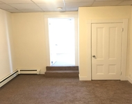 3 Bedrooms, Ward Two Rental in Boston, MA for $2,500 - Photo 1