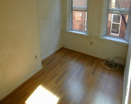 2 Bedrooms, Waterfront Rental in Boston, MA for $2,860 - Photo 1