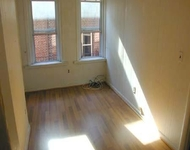 2 Bedrooms, Waterfront Rental in Boston, MA for $2,860 - Photo 2