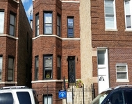 3 Bedrooms, Logan Square Rental in Chicago, IL for $1,350 - Photo 1