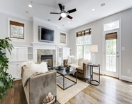 7 Bedrooms, Chevy Chase Rental in Washington, DC for $8,000 - Photo 2