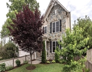 7 Bedrooms, Chevy Chase Rental in Washington, DC for $8,000 - Photo 1