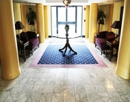 1 Bedroom, East Cambridge Rental in Boston, MA for $2,600 - Photo 2