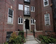2 Bedrooms, Neighborhood Nine Rental in Boston, MA for $3,500 - Photo 1