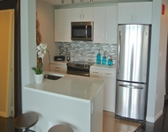 1 Bedroom, Seaport District Rental in Boston, MA for $2,930 - Photo 1