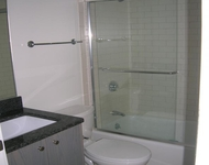 2 Bedrooms, Harrison Lenox Rental in Boston, MA for $3,500 - Photo 1