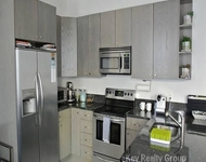 2 Bedrooms, Harrison Lenox Rental in Boston, MA for $3,500 - Photo 2
