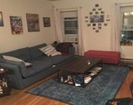 1 Bedroom, North End Rental in Boston, MA for $1,850 - Photo 1