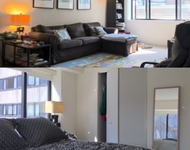 2 Bedrooms, Downtown Boston Rental in Boston, MA for $3,200 - Photo 1