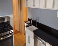 1 Bedroom, East Cambridge Rental in Boston, MA for $2,125 - Photo 1
