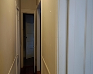 1 Bedroom, East Cambridge Rental in Boston, MA for $2,125 - Photo 2
