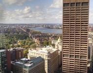 1 Bedroom, Downtown Boston Rental in Boston, MA for $2,930 - Photo 1