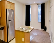 3 Bedrooms, Harrison Lenox Rental in Boston, MA for $2,700 - Photo 1