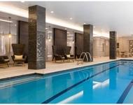 2 Bedrooms, Bethesda Rental in Washington, DC for $2,023 - Photo 1