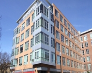 2 Bedrooms, Harrison Lenox Rental in Boston, MA for $3,950 - Photo 1