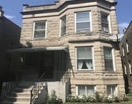 2 Bedrooms, Ravenswood Rental in Chicago, IL for $1,350 - Photo 1